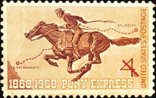 PonyExpress-Rider2